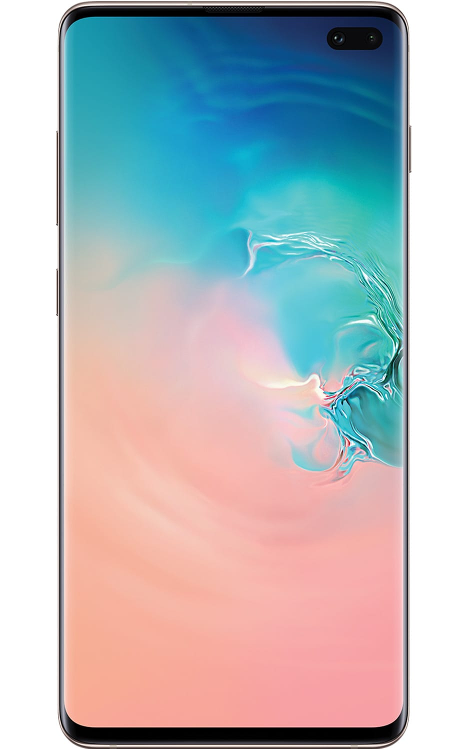 SAMSUNG GALAXY S10 PLUS 128GB ĐEN