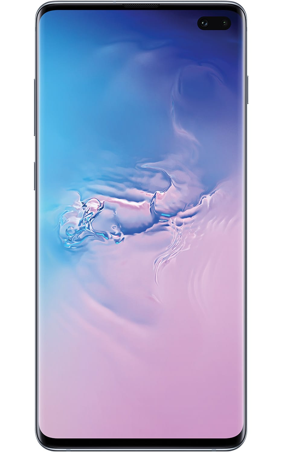 cced6add1 Samsung Galaxy S10 Plus | 128GB, 512GB, 1TB | Prices, Specs, Reviews |  T-Mobile