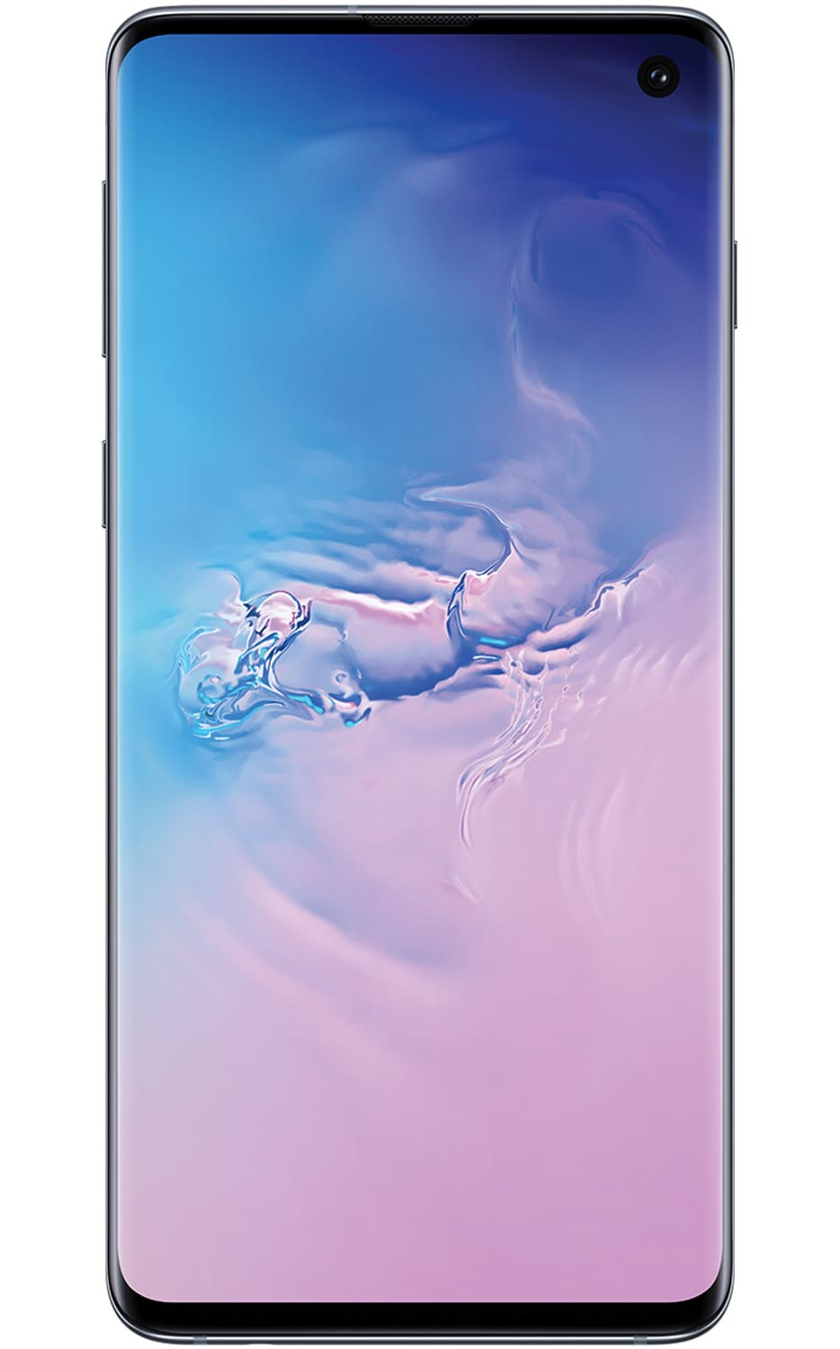 31e439fb4 Samsung Galaxy S10 | 128GB & 512GB | Prices, Specs, Reviews | T-Mobile