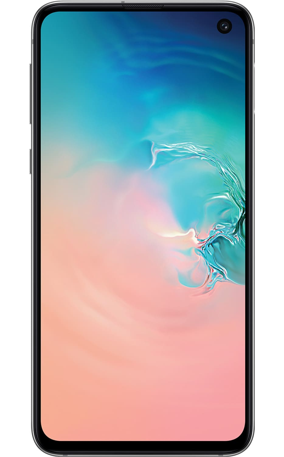 Samsung Galaxy S10e   128GB & 256GB   Prices, Specs, Reviews   T-Mobile