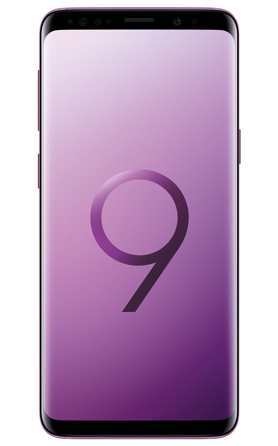 fa648353359 Samsung Galaxy S9 | Galaxy S9 Price, Specs, Reviews & More | T-Mobile