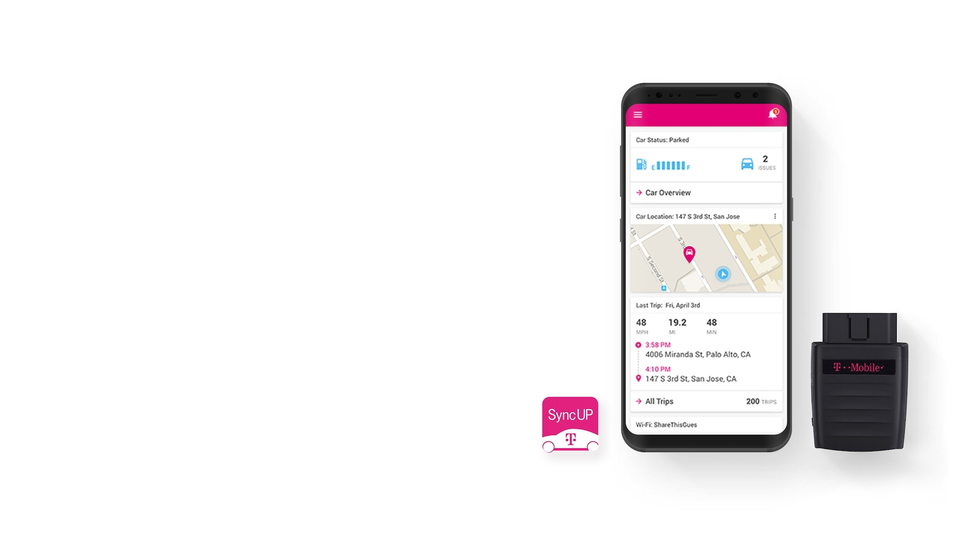 T-Mobile Apps | Download T-Mobile Apps for Android and iOS Devices