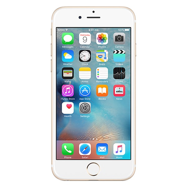 a1ceed9f742 iPhone 6 | Apple iPhone 6 Tech Specs & More | T-Mobile