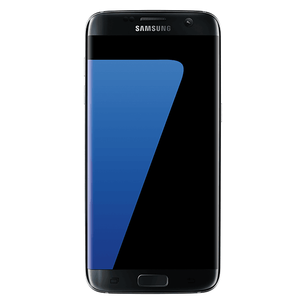 Samsung Galaxy S7 Edge Tech Specs More T Mobile