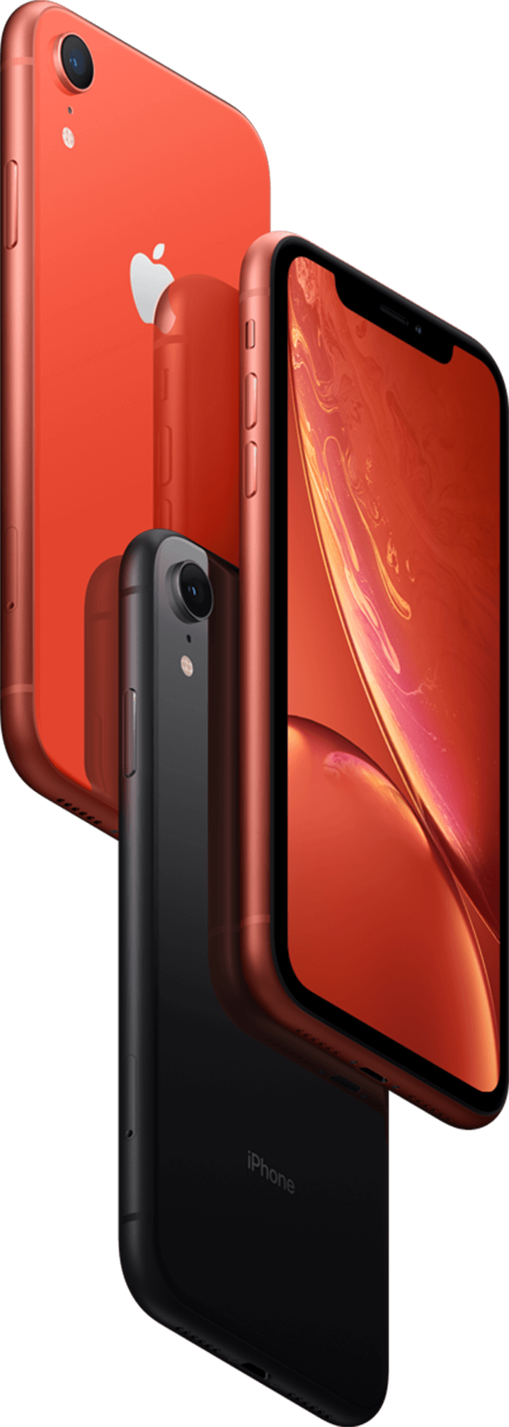 Apple iPhone XR Specs, Features, Colors, Price
