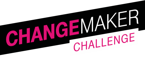 "The <span style=""white-space:nowrap"">T-Mobile</span> Changemaker Challenge."