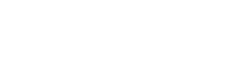 FourBlock Online. Find your calling.