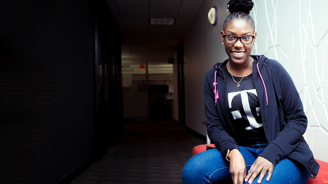 Careers | Join the Un-carrier Today | T-Mobile