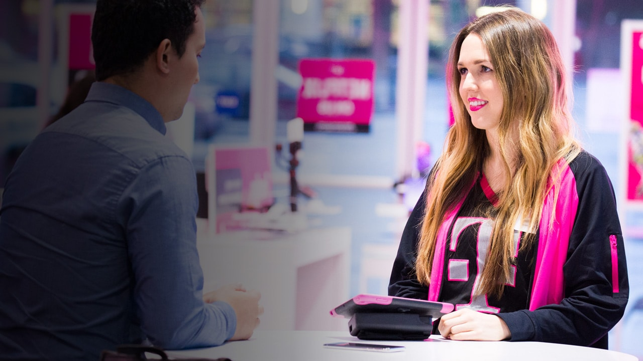 Career Paths T Mobile Career Opportunities T Mobile