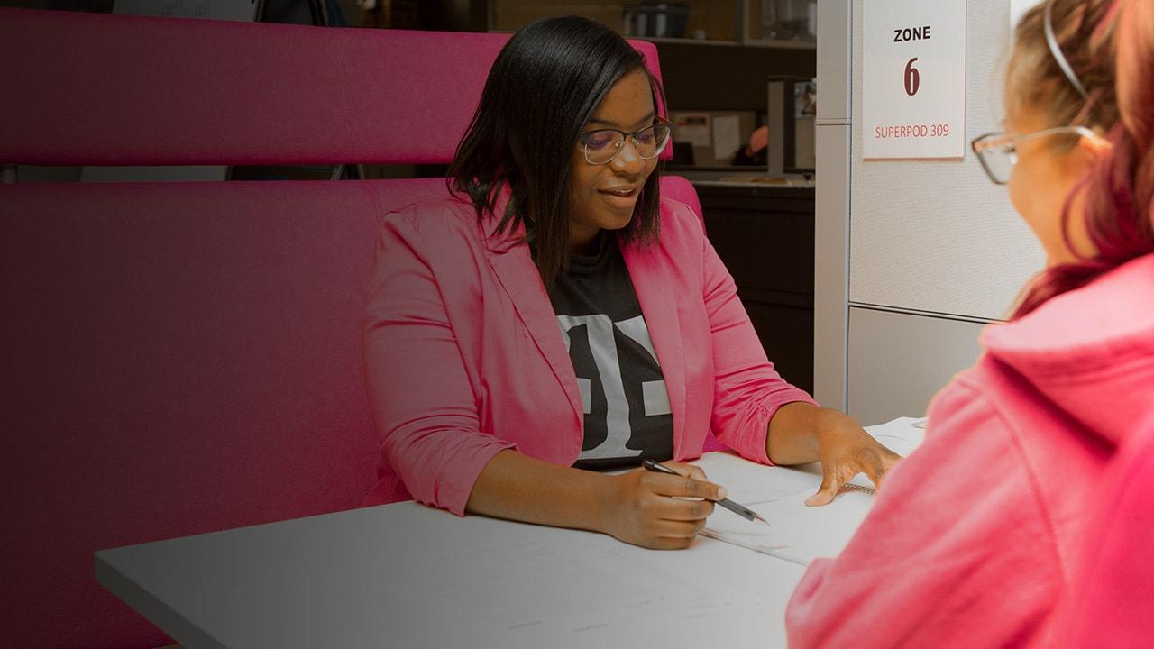 Customer Service Jobs | T-Mobile Jobs in Customer Service