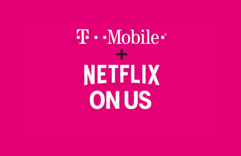 America's Best Unlimited Just Got Even Better — T-Mobile Now