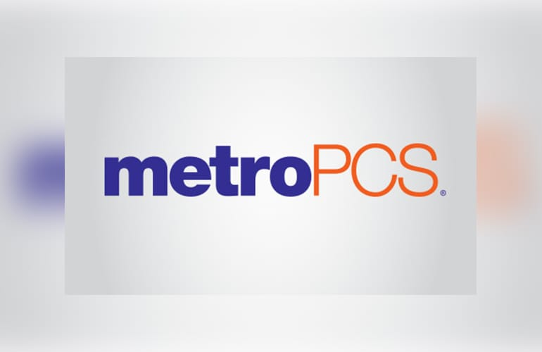 YOU Get a Phone and YOU Get a Phone! T-Mobile and MetroPCS are