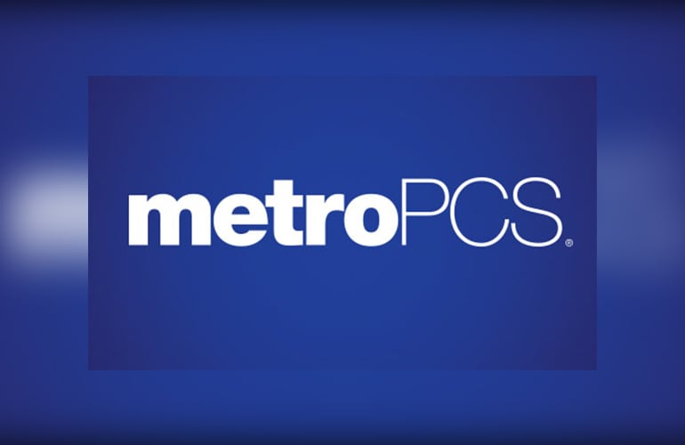 Switch to MetroPCS Today and get TWO Months Unlimited Data