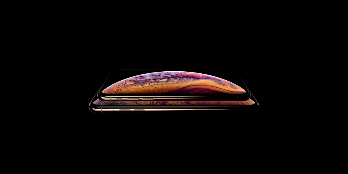 iPhone XS, iPhone XS Max arrive at T-Mobile and MetroPCS September
