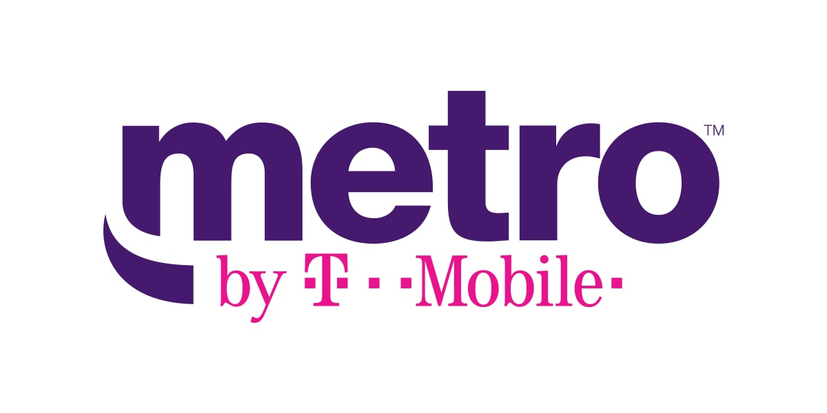 It's a New Day in Wireless. Introducing Metro™ by T-Mobile