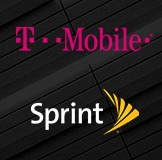 T-Mobile and Sprint Announce Post-Merger Plans to Build Five