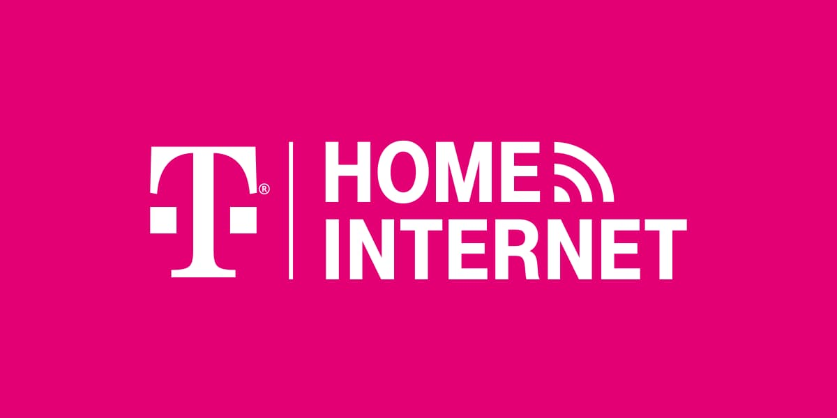T-Mobile Begins Limited Home Internet Pilot, Laying a Foundation for