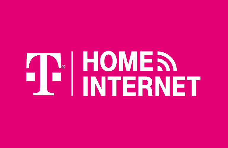 T-Mobile Begins Limited Home Internet Pilot, Laying a