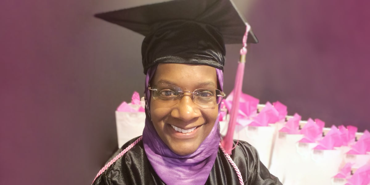 Tragedy to Triumph: How T-Mobile's Tuition Assistance