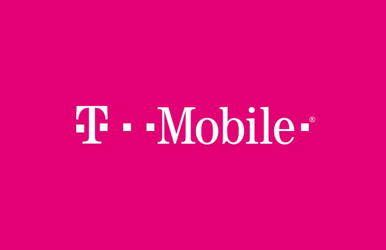 Image result for ROLLOVER DATA: T-MOBILE'S 8TH UNCARRIER MOVE