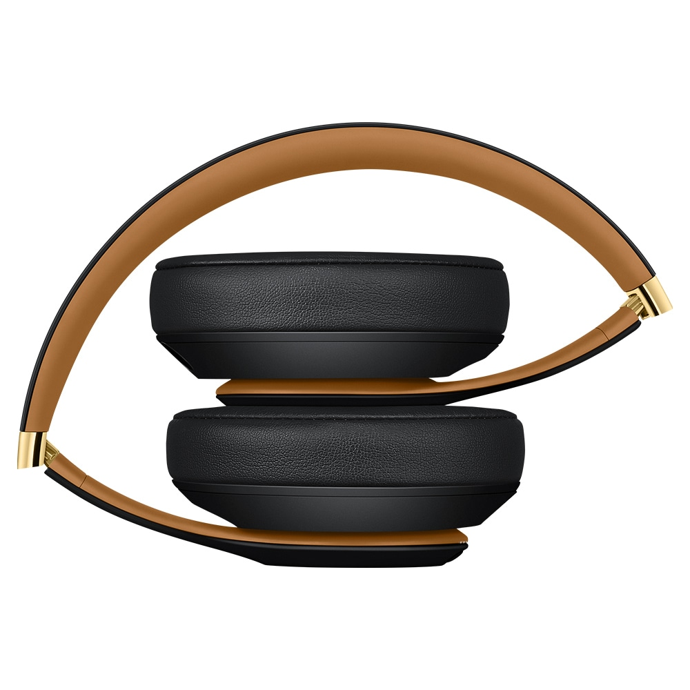 Beats Studio3 Wireless Headphones Midnight Black Accessories At T Mobile For Business