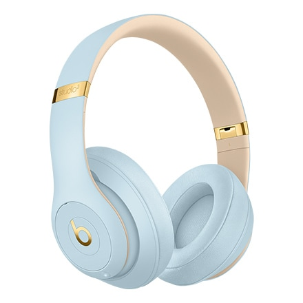 Beats Headphones Buy Audio Headphone Accessories T Mobile