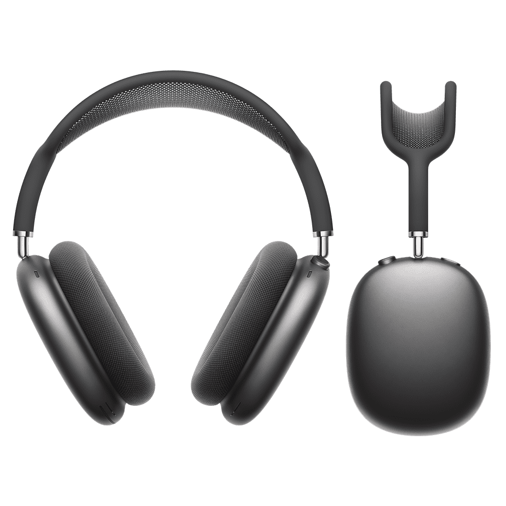 Apple AirPods Max - Space Grey