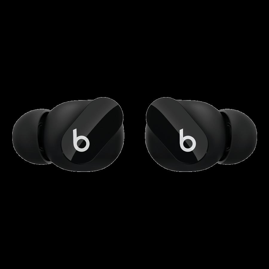 Beats Studio Buds True Wireless Noise Cancelling Earphones - Black
