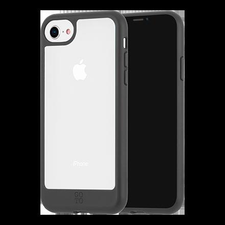 GoTo™ Define Case for Apple iPhone SE (2020) /8/7/6s/6