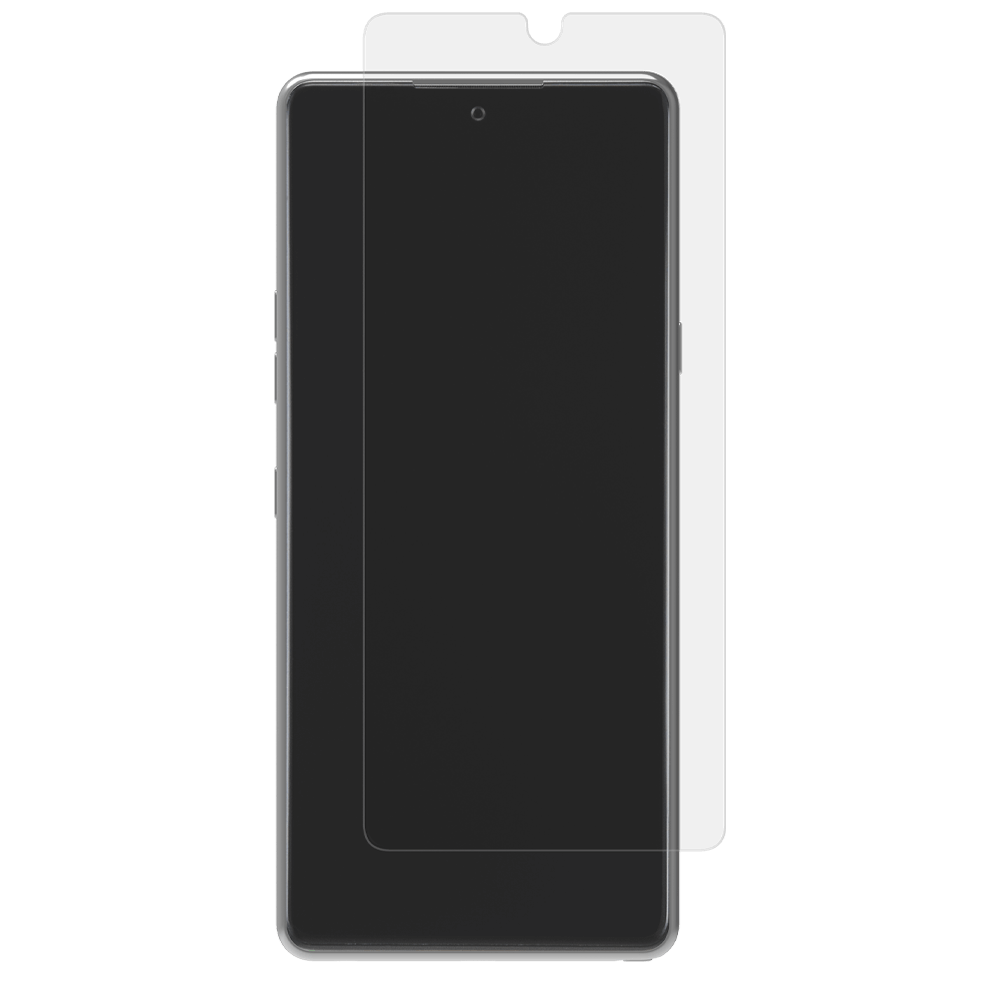 GoTo Film Screen Protector for LG Stylo 6 - Clear