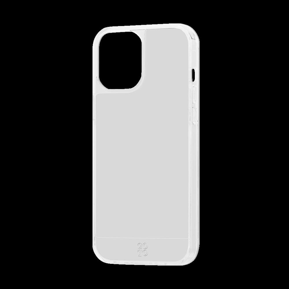 GoTo™ Define Case for Apple iPhone 12 mini - Clear