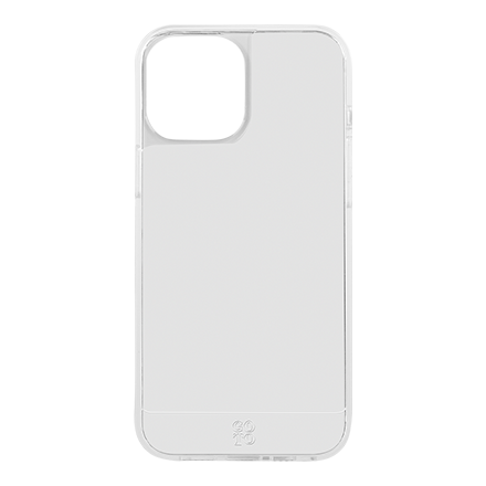GoTo Define Case for Apple iPhone 12 Pro Max - Clear