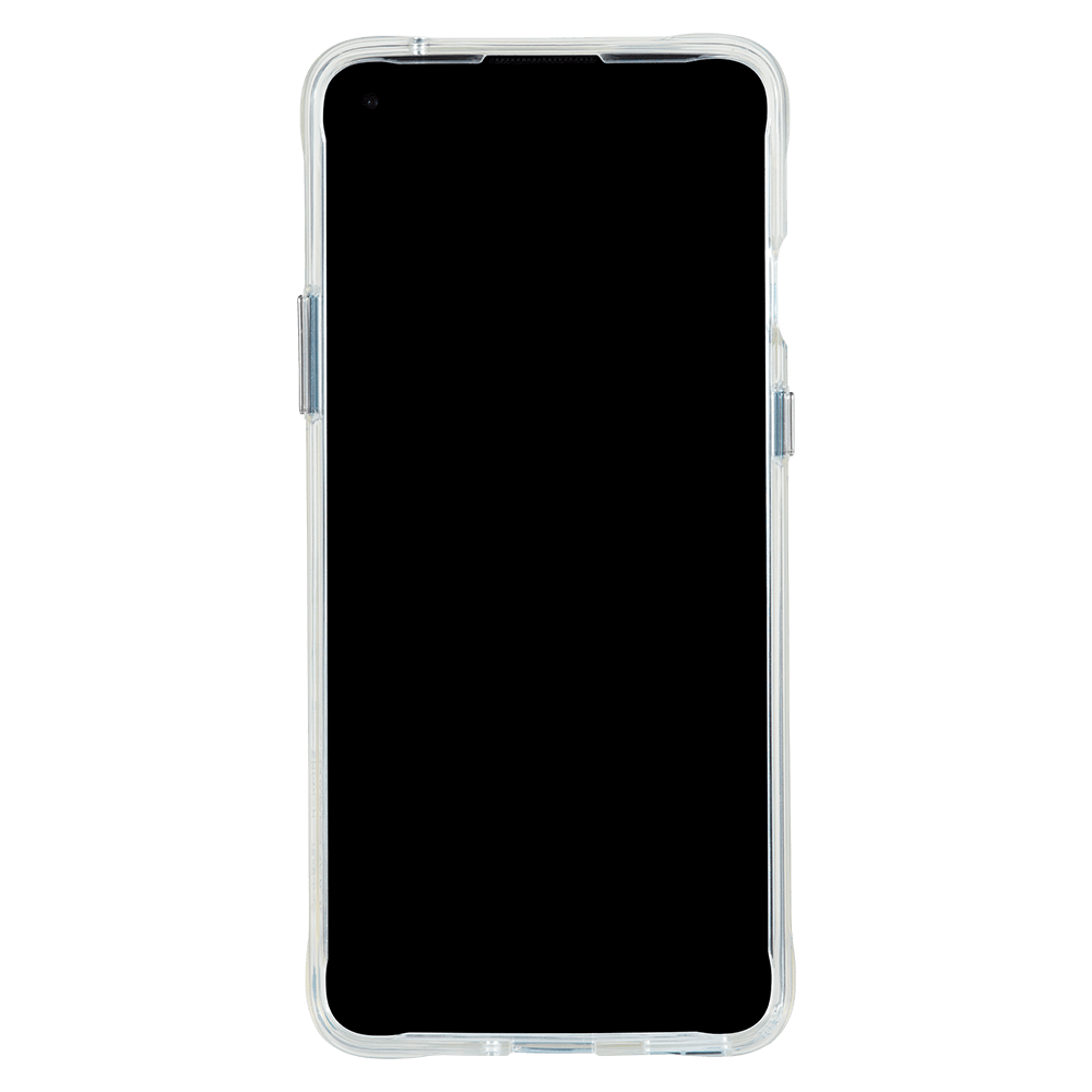 GoTo™ Define Case  for OnePlus 8T+ 5G - Clear