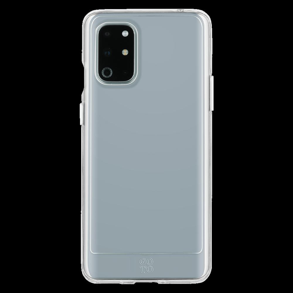 GoTo™ Define Case  for OnePlus 8T+ 5G - Clear