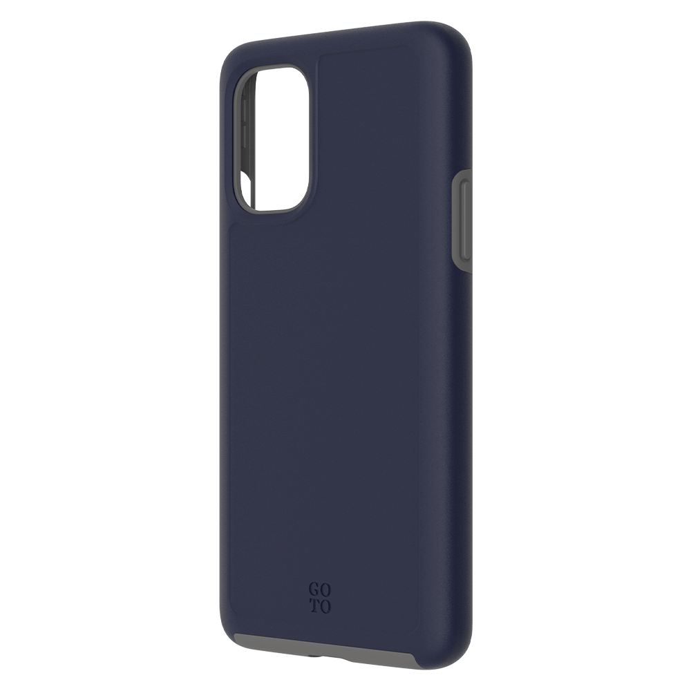 GoTo™ Pro Case for OnePlus 8T+ 5G - Navy