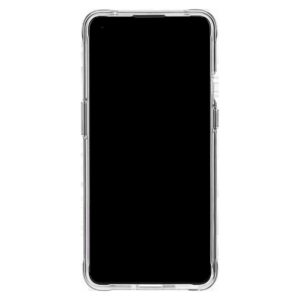 GoTo Define Case for OnePlus 9 5G - Clear