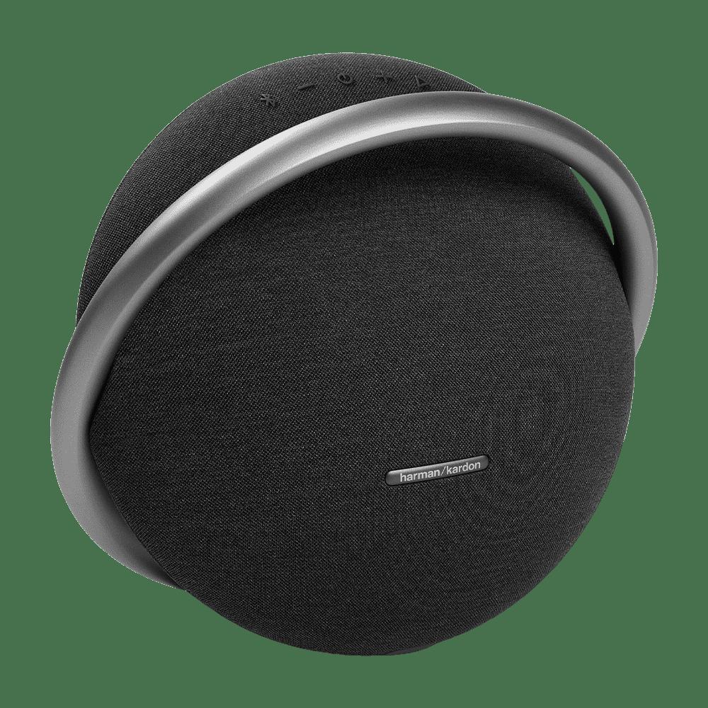 Harman Kardon ONYX Studio 7 Bluetooth Speaker - Black