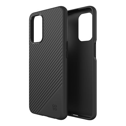 GoTo Fine Swell 45 Case for OnePlus Nord N200 5G