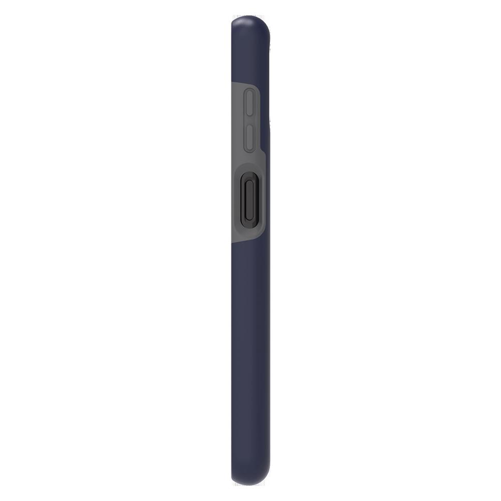 GoTo Pro Case for Samsung Galaxy A12 - Starry Night Navy R2