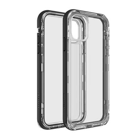 LifeProof NEXT Case for Apple iPhone 11