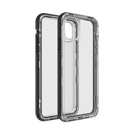 LifeProof NEXT Case for Apple iPhone 11 Pro Max