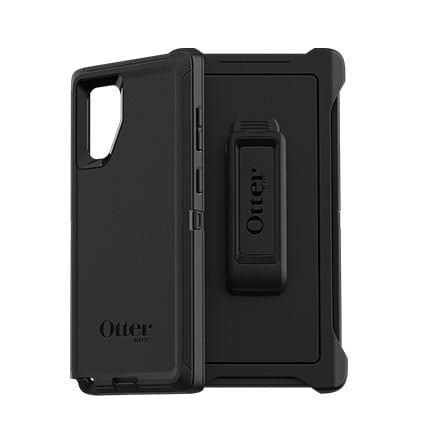 OtterBox Defender Series Case for Samsung Galaxy Note10