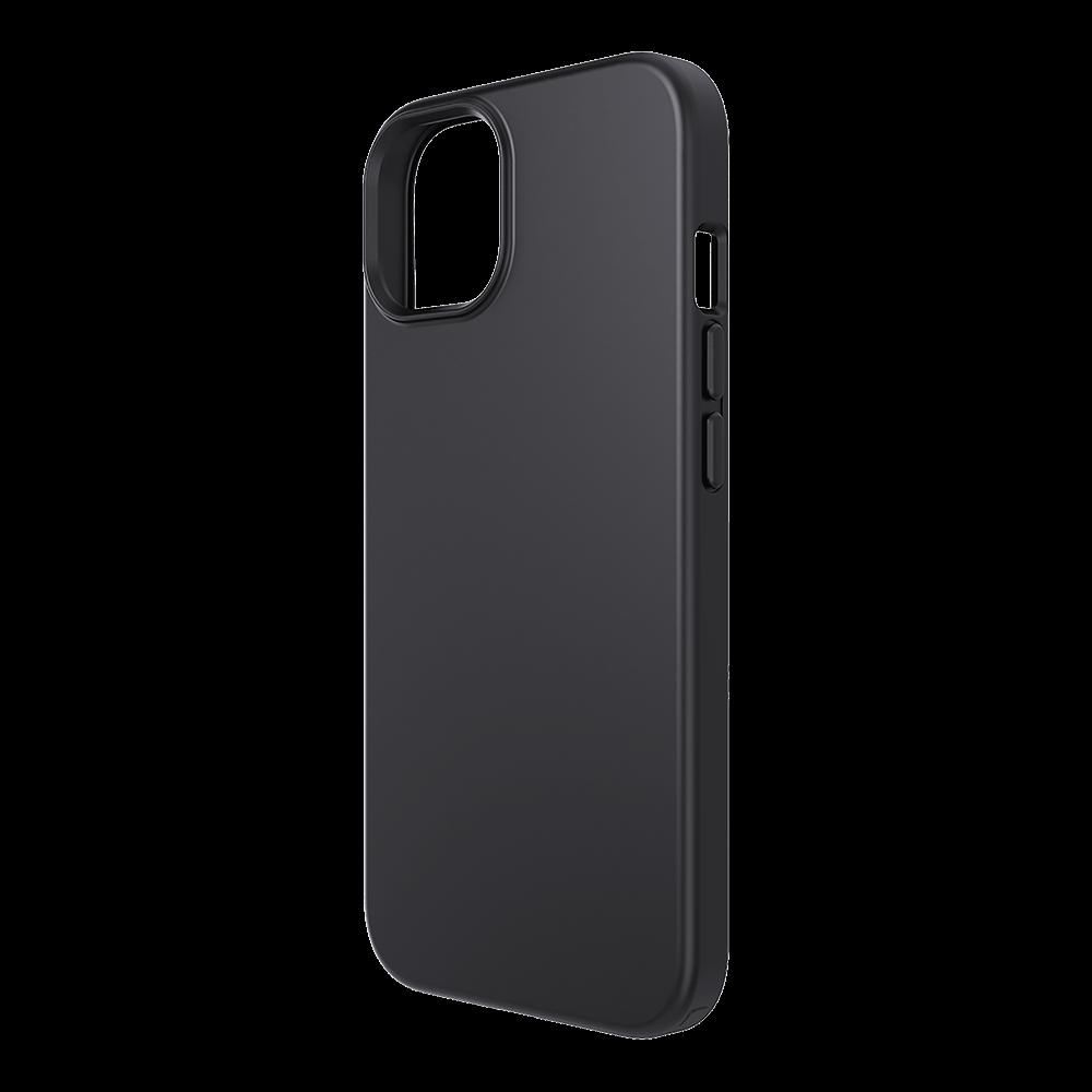 Pivet Zero for Apple iPhone 13 - Black