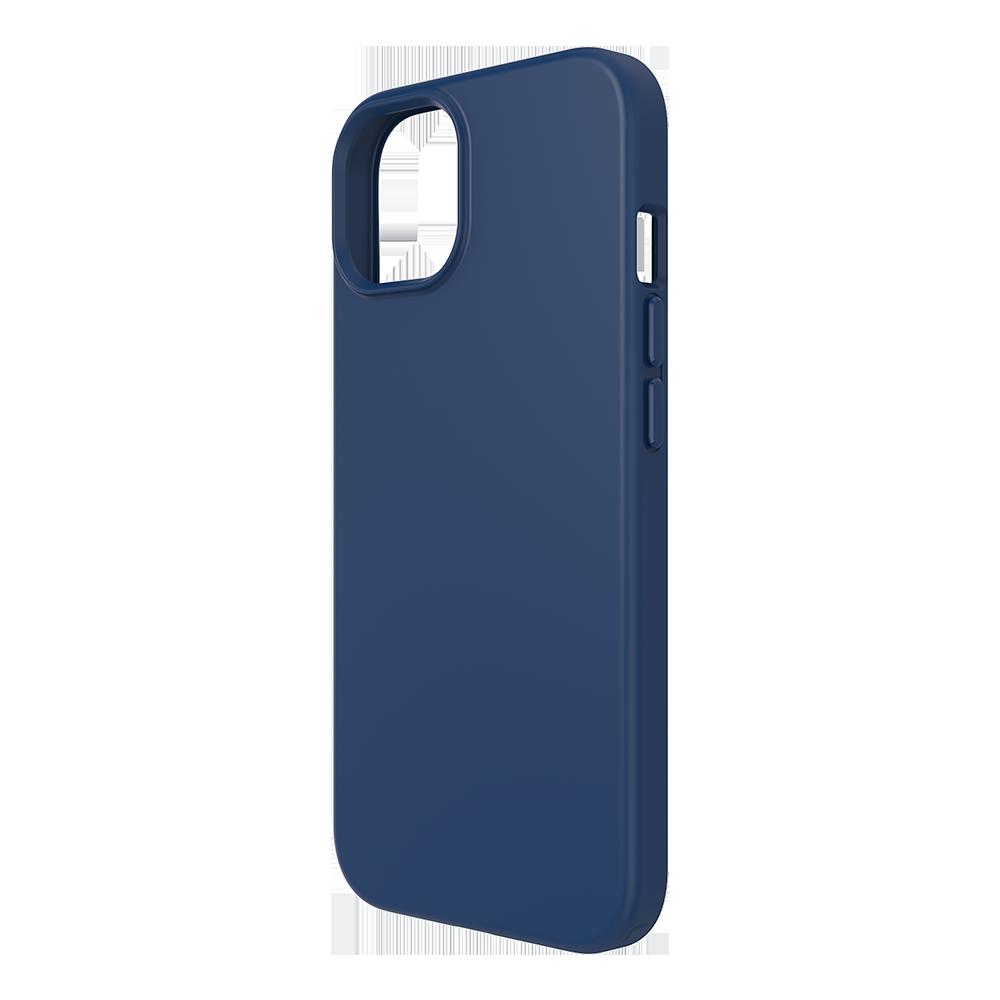 Pivet Zero for Apple iPhone 13 - Blue