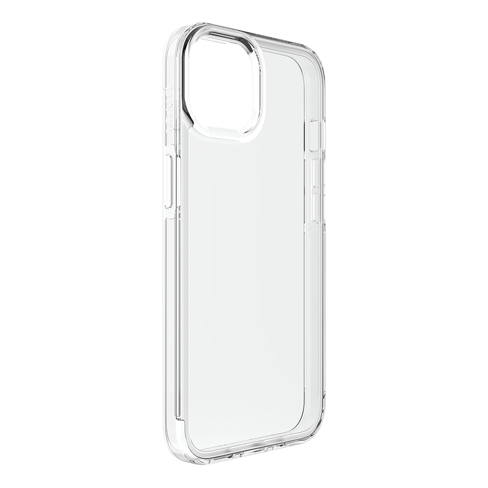 Pivet Aspect Clear for Apple iPhone 13 - Clear