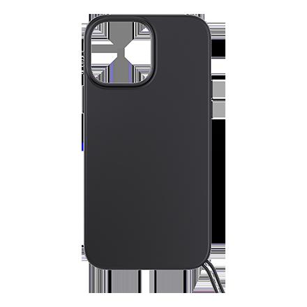 Pivet Zero for Apple iPhone 13 Pro Max - Black