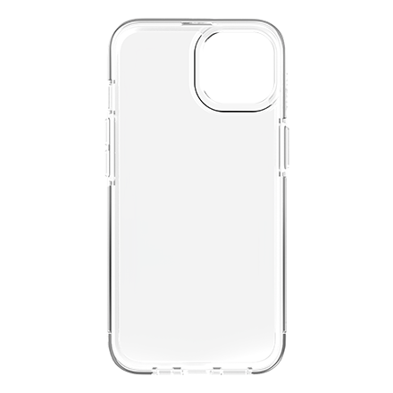 Pivet Aspect Clear for Apple iPhone 13 Pro Max - Clear