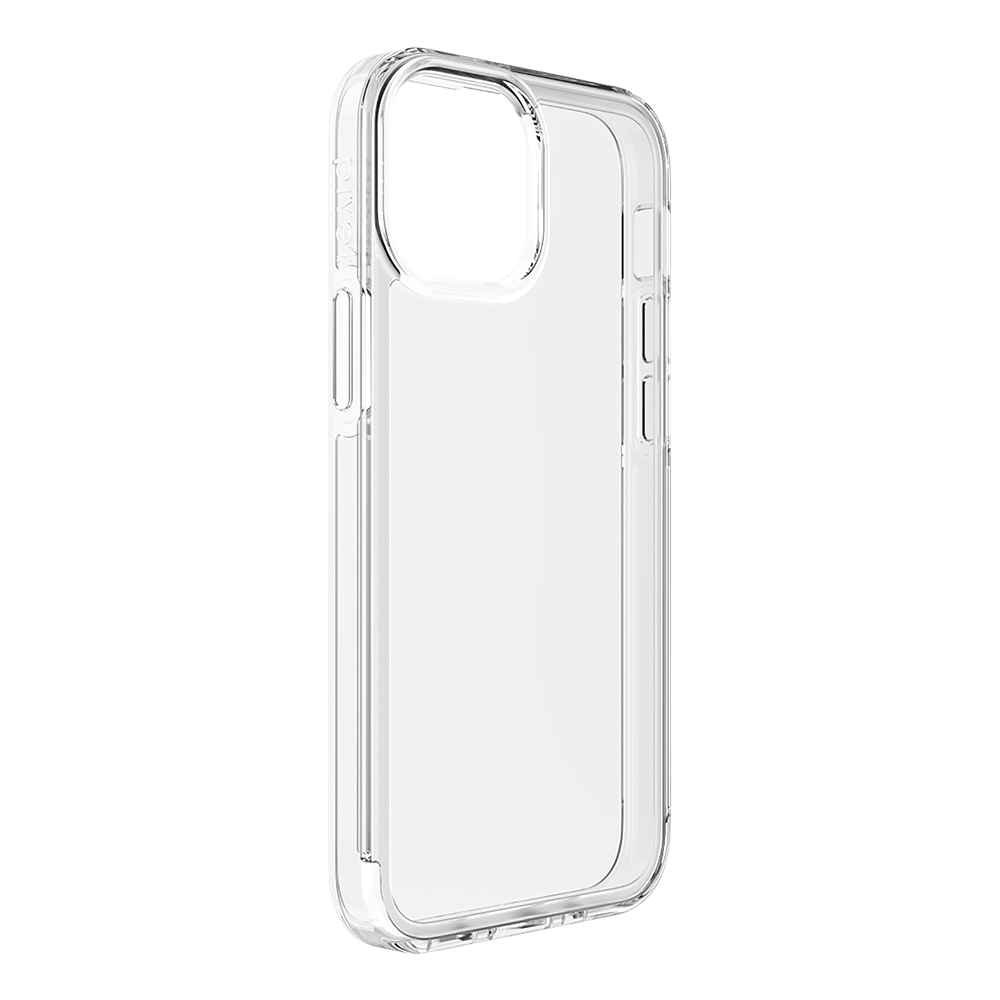 Pivet Aspect Clear for Apple iPhone 13 Pro - Clear