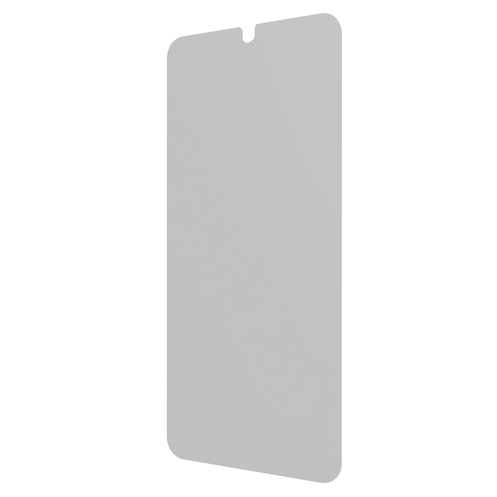 ZAGG Ultra VisionGuard Plus Screen Protector for Samsung Galaxy S20 - Clear