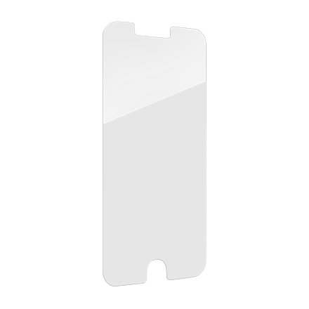 Savvies Crystalclear Screen Protector for T-Mobile Sonic 100/% fits Protective Film Display Protection Film
